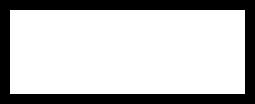 Electro-Mechanical Authority logo